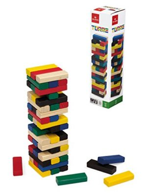 Dal Negro 53558 Torre Colorata 0