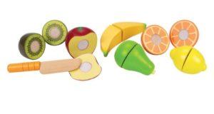 Hape E3117 Frutta Fresca 0