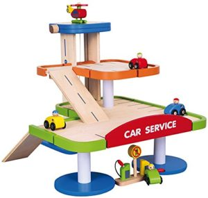New Classic Toys Nct1017 0
