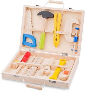 New Classic Toys Nct8280 0