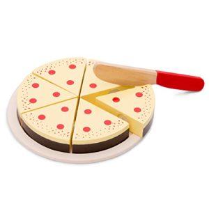 New Classic Toys Torta Alla Panna 0