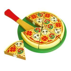 Viga Pizza Tagliabile 585006 0