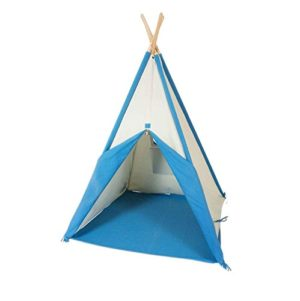 Buitenspeel Ga249 Tenda Indiani 0