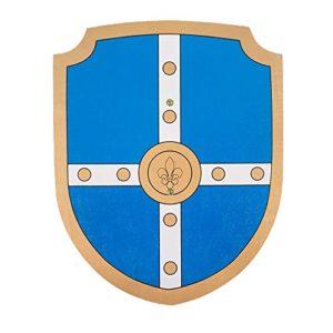 Buitenspeel Scudo Del Cavaliere Ga239 0