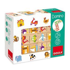 Goula 50264 Veicoli 0