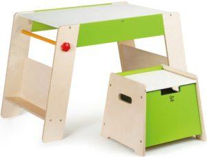 Hape E1015 Tavolino Da Gioco 0