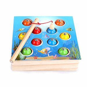 Pawaca Toddler Bee Hive Preschool Giocattoli Di Legno Bambino Precoce Educativi Per Bambini Montessori Gioco Colorato Alveare Box 02 0