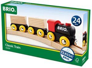 Brio My First Railway Treno Classico 33409 0