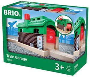 Brio Trains Gioco Prima Infanzia 33574 0