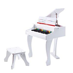 Hape Giochi In Legno Colore White E0338 0
