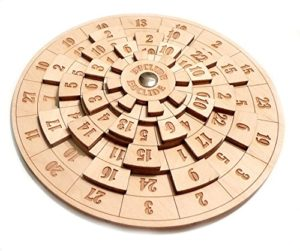 Logica Giochi Art Euclide Rompicapo Matematico Estremo 0