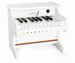 Small Foot Pianoforte In Legno Giocattoli 11116 0