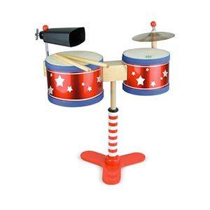 Altri strumenti musicali per bambini