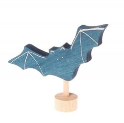 Decorative Figura Pipistrello Grimms 0
