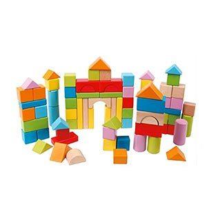 Giochi di costruzioni
