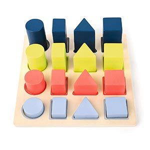 Giochi geometrici