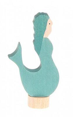 Grimms Gioco E Design In Legno Fratelli Grimm Spina Sirena 0