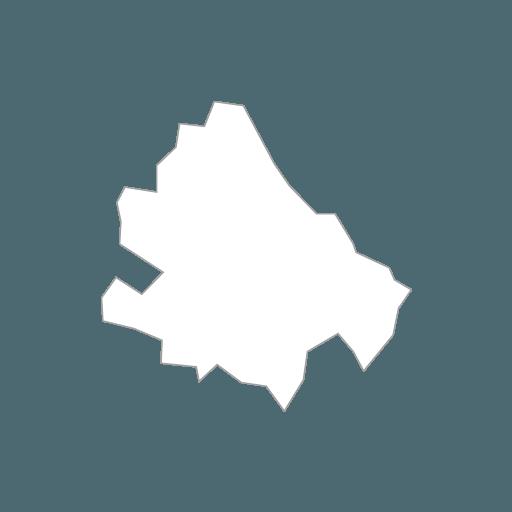 Ludoteche Abruzzo