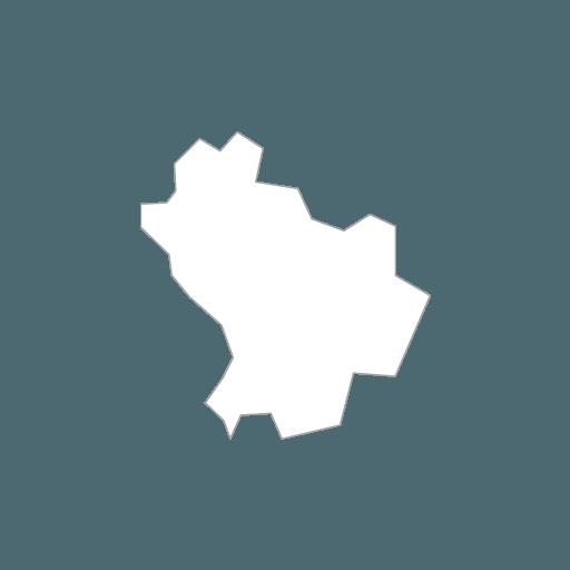 Ludoteche Basilicata