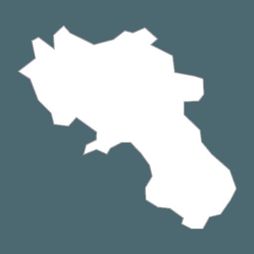Ludoteche Campania