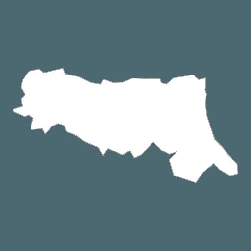 Ludoteche Emilia Romagna