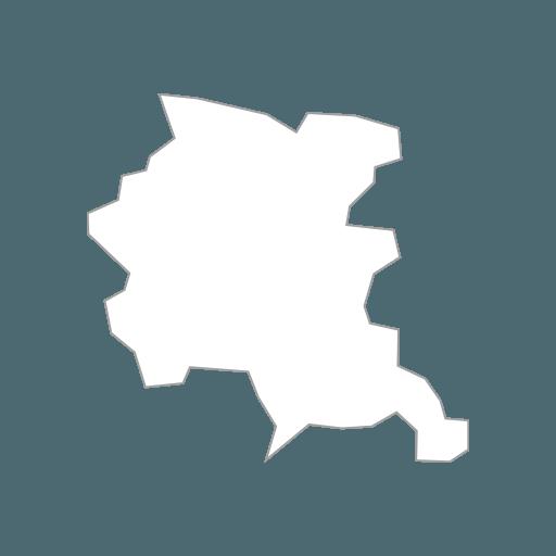 Ludoteche Friuli