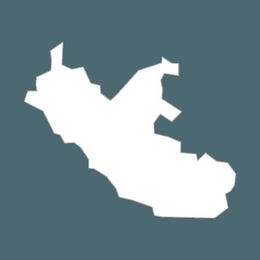 Ludoteche Lazio
