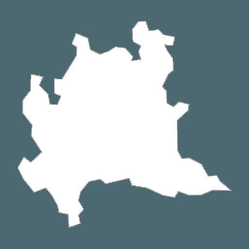 Ludoteche Lombardia