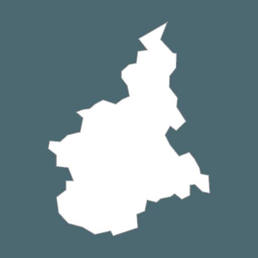 Ludoteche Piemonte