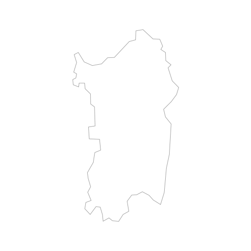 Ludoteche Sardegna