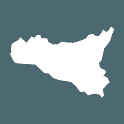 Ludoteche Sicilia