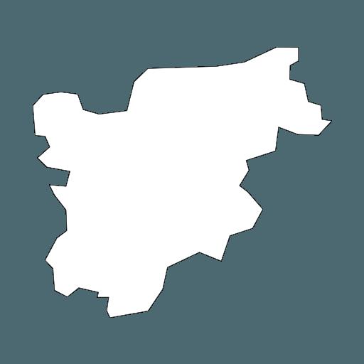 Ludoteche Trentino