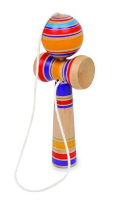 Small Foot By Legler Kendama 6179 0