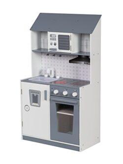 Roba Cucina Per Bambini Multicolore Nica 480227 0