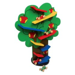 Small Foot Design Albero A Cascata 0