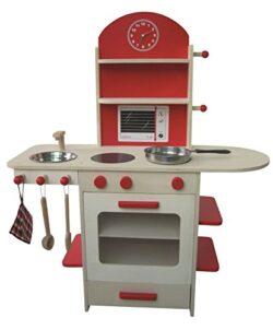 Roba 98207 Cucina Per Bambini 0
