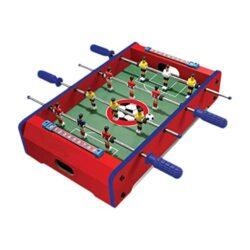 Jkll Calcio Balilla For Bambini Calcio Competizione Calcistica Sala Giochi Arcade For Uso Familiare 0