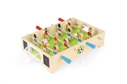 Janod J02070 Mini Baby Foot Champions 0