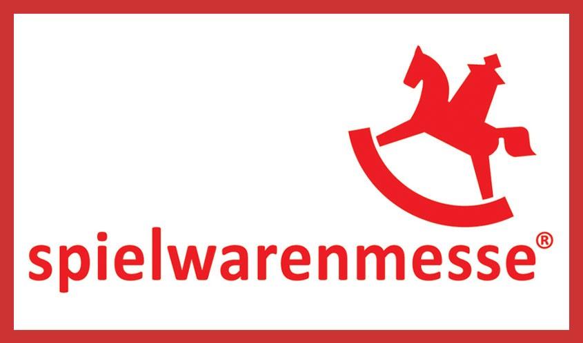Spielwarenmesse – Fiera del giocattolo di Norimberga dal 29 gennaio al 2 febbraio 2020