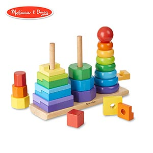 Giochi Melissa And Doug