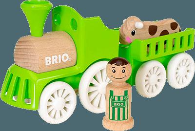 Giochi in legno per bambini, giocattoli didattici ed