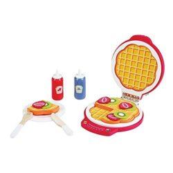 New Classic Toys Legno Giocattolo A Nido D Ape Set Con Accessori 0