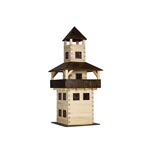 Walachia Nr28 Hobby Kit Torre 0