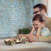 Wooden City Auto Di Legno Roadster.jpg