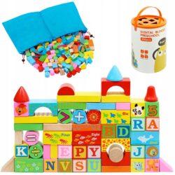 Costruzioni In Legno Colorati Per Bambini.jpg