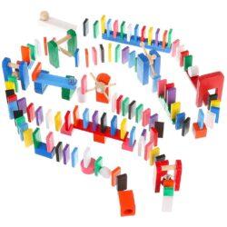Domino In Legno Per Bambini Da 3 Anni 407 Elementi Colorati.jpg