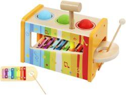 Gioco Musicale Per Bambini In Legno.jpg