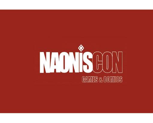 Naoniscon Fiera