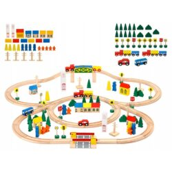 Pista Trenino In Legno Per Bambini 1.jpg