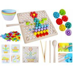 Puzzle Montessori.jpg